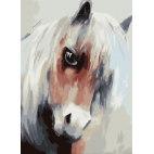 Лошадка (производитель Белоснежка)