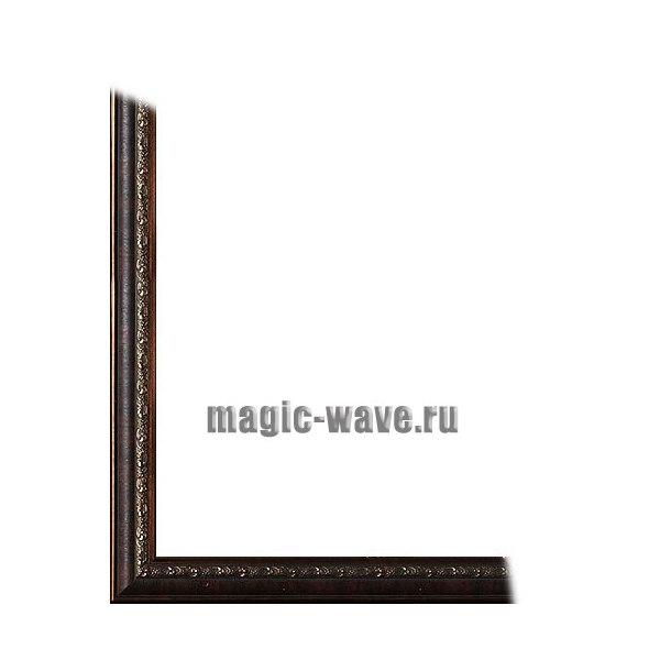 Универсальная рамка для картин Daria (размер 40*50)