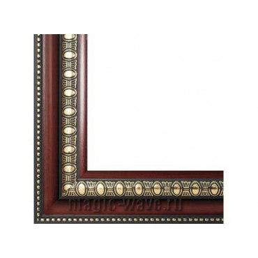 Универсальная рамка для картин Renaissance (размер 40*50)