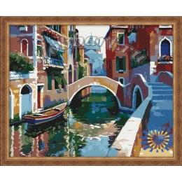 Венецианская