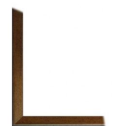 Рамка для картин Aida (размер 40*50)
