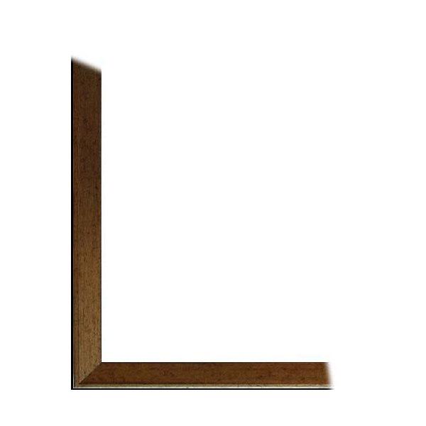 Универсальная рамка для картин Aida (размер 40*50)