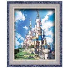 Аппликация VIZZLE Сказочный замок