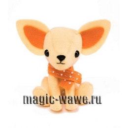 Набор для изготовления кукол Тутти 03-05