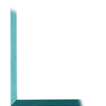 Рамка для картин на картоне Stela (размер 38*50)