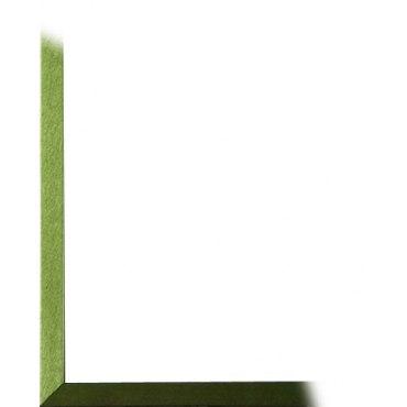 Рамка для картин на картоне Stela (размер 20*20)