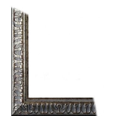 Универсальная рамка для картин Nicole (размер 40*50)