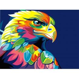 Радужный орел