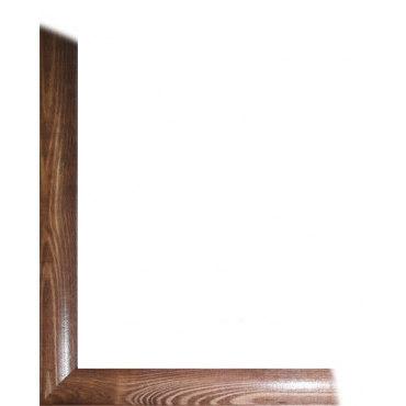 Рамка для картин на картоне Berta (размер 40*50)