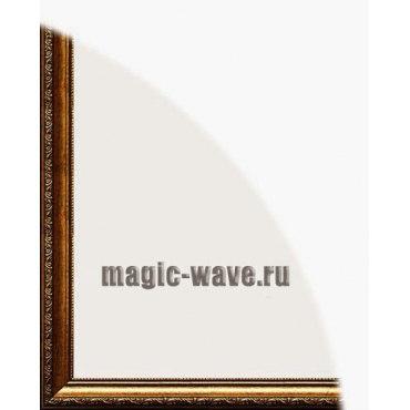Рамка для картин на картоне Dorothy (размер 40*50)