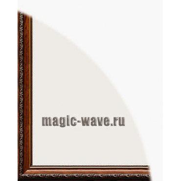 Рамка для картин на картоне Dorothy (размер 40*80)
