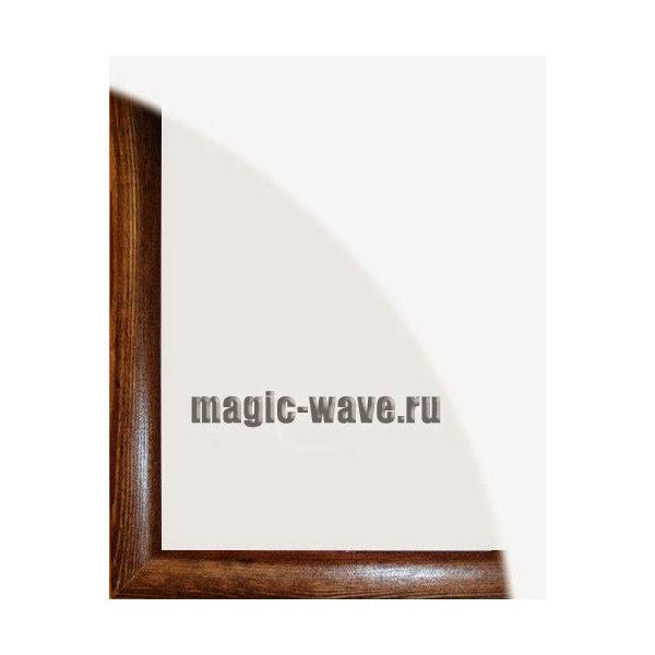 Рамка для картин на картоне Berta (размер 50*60)
