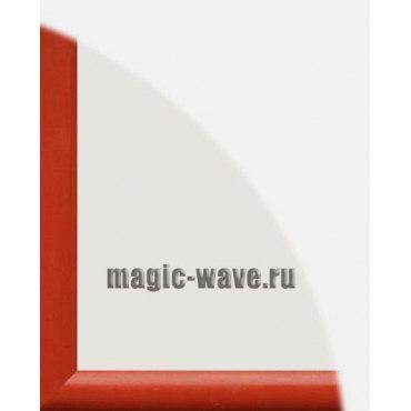 Рамка для картин на картоне Berta (размер 18*24)