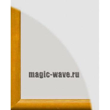 Рамка для картин на картоне Berta (размер 30*30)