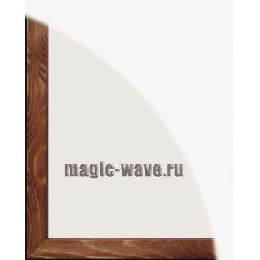 Рамка для картин на картоне Sasha (размер 18*24)