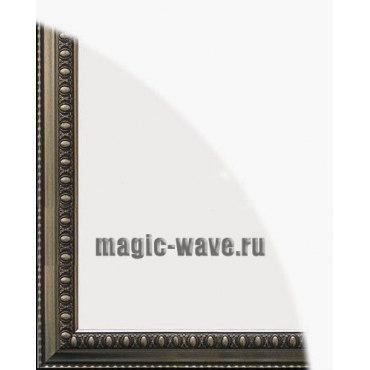 Универсальная рамка для картин Charlotta (размер 30*40)