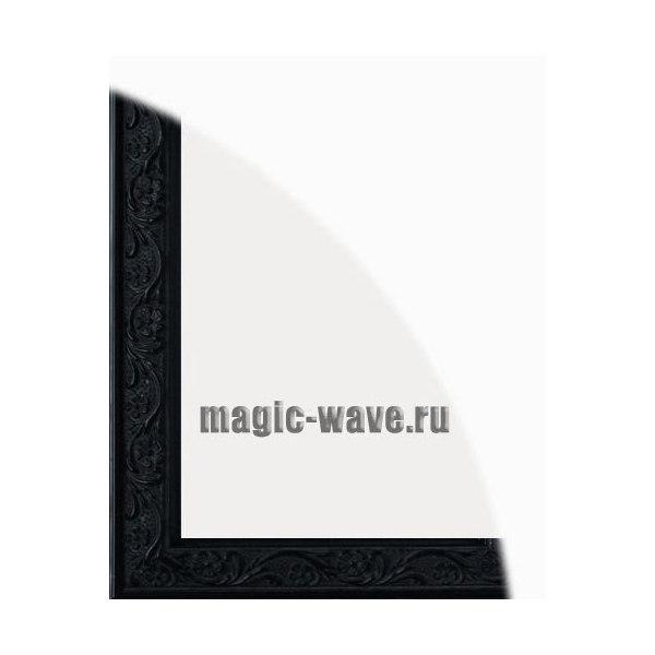 Рамка для картин на картоне Diadora (размер 40*50)