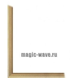 Рамка для триптиха Cristina (размер 40*50)