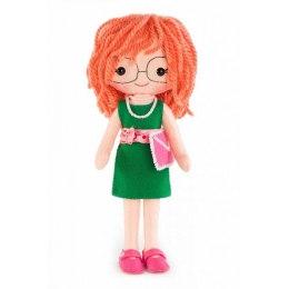 Набор для изготовления кукол Тутти 01-14