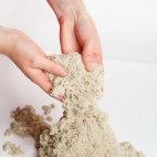 Космический песок классический 1 кг