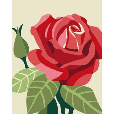 Роза (производитель Артвентура)