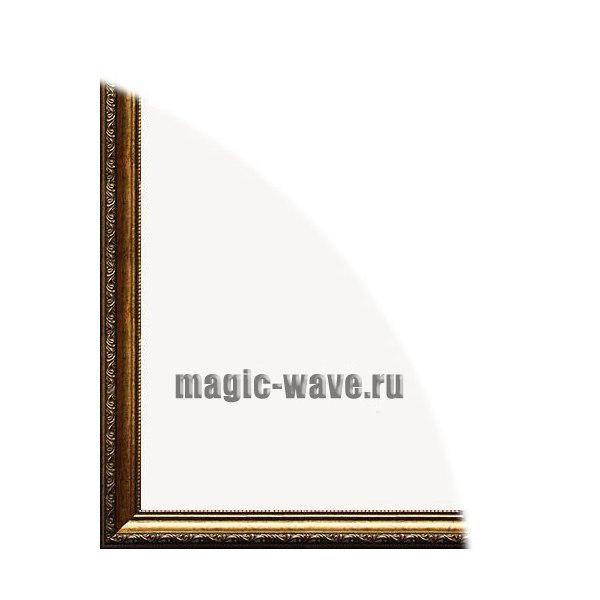 Рамка для картин на картоне Dorothy (размер 50*60)