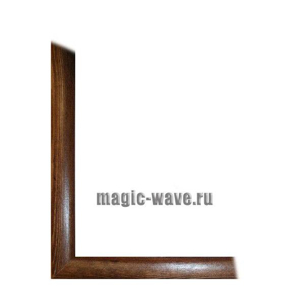 Рамка для картин на картоне Berta (размер 36*51)