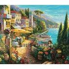 Белла Италия