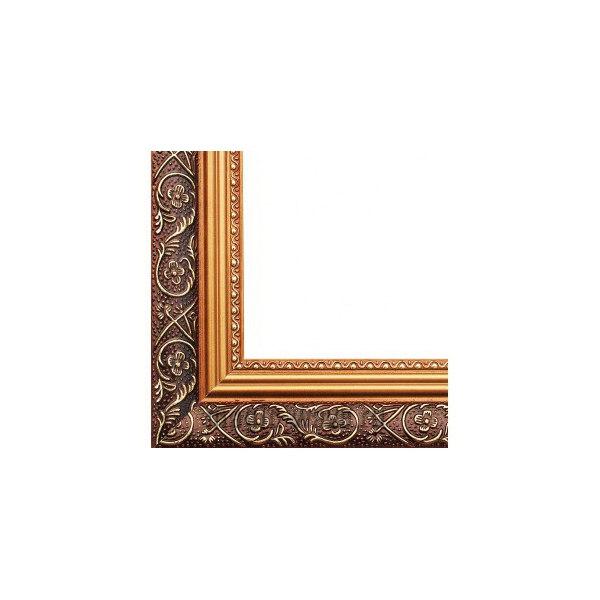 Рамка для картин на картоне Isabelle (размер 40*50)