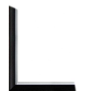 Рамка для картин на картоне Gella (размер 40*50)