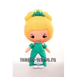 Набор для изготовления кукол Тутти 01-08