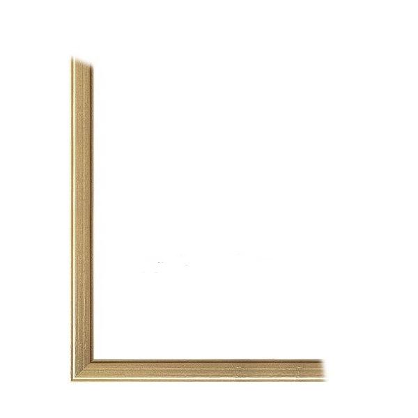 Рамка для картин на картоне Cristina ( размер 20*20)