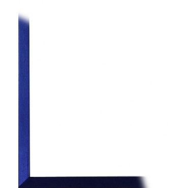 Рамка для триптиха Stela (размер 38*50)