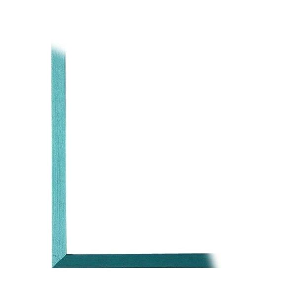 Рамка для триптиха Stela (38*50 голубого цвета)