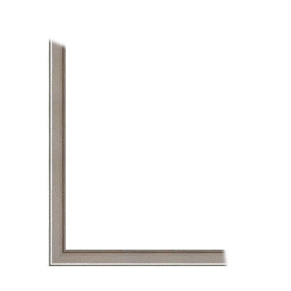 Рамка для картин на картоне Cristina (размер 20*20)