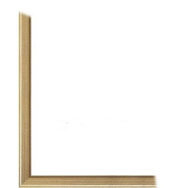 Рамка для картин на картоне Cristina (размер 38*50)