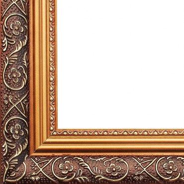 Рама без стекла для картин Isabelle