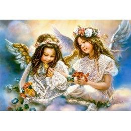 Подарок от ангела