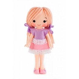 Набор для изготовления кукол Тутти 01-17