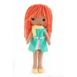 Набор для изготовления кукол Тутти 01-16