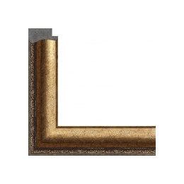 Универсальная рамка для картин Dorian (размер 40*50)