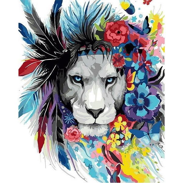 Царь цветов