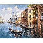 Венецианская прогулка
