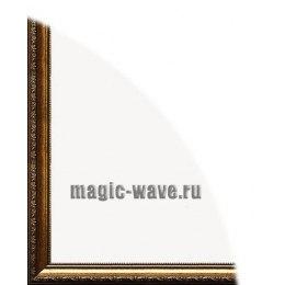 Рамка для картин Dorothy (размер 50*60)