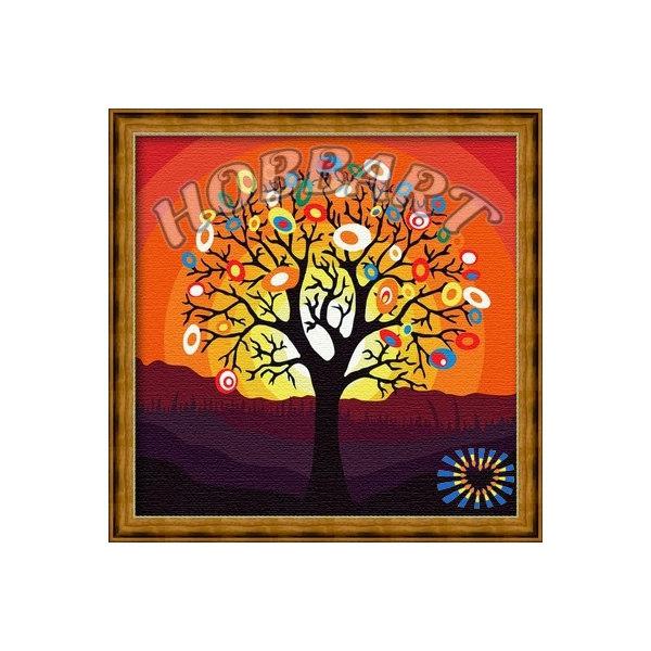 Дерево надежд